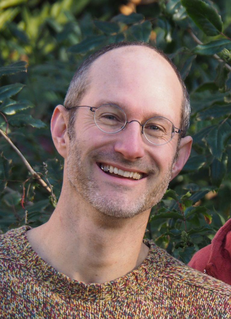 Quanto sono sostenibili i processi di digitalizzazione? Intervista a Tilman Santarius