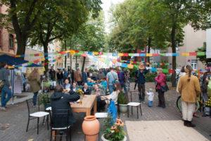 Germania, buone pratiche ambientali da imitare