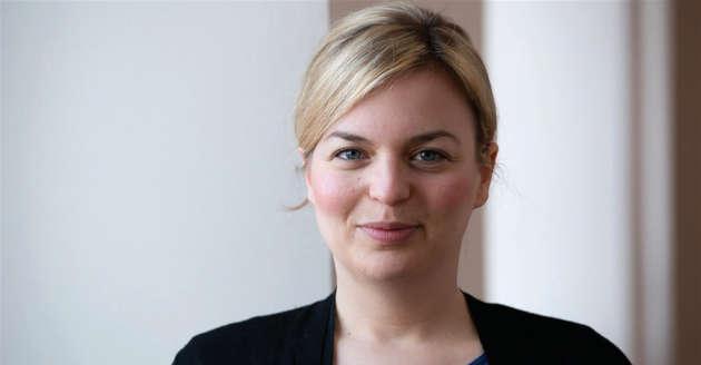 Intervista a Katharina Schulze, la leader dei verdi bavaresi