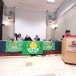 SONDAGGIO – I CAMBIAMENTI CLIMATICI IN TESTA ALLE PREOCCUPAZIONI DEGLI ITALIANI