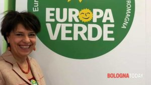 MIA INTERVISTA SU BOLOGNATODAY.IT SUI TEMI DELLA CAMPAGNA ELETTORALE DI EUROPA VERDE