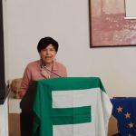 AL CONGRESSO REGIONALE DEL MOVIMENTO FEDERALISTA EUROPEO