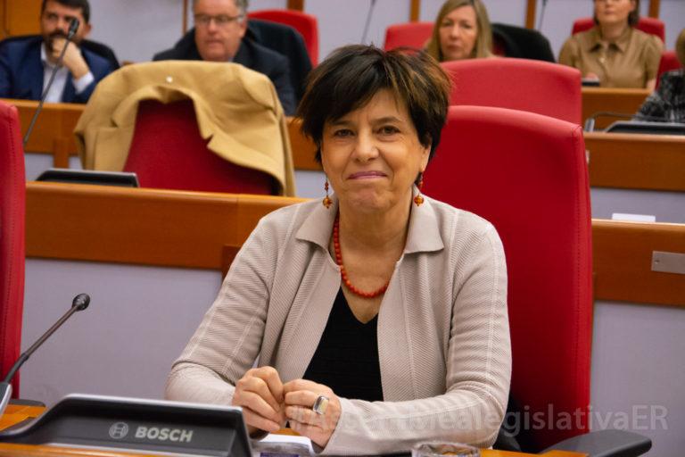 DOMANDE ALLA GIUNTA REGIONALE DURANTE LE RIUNIONI DEI CAPIGRUPPO – LUGLIO 2020