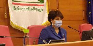 28 FEBBRAIO 2020- 28 FEBBRAIO 2021: UN ANNO DI ATTIVITÀ IN ASSEMBLEA LEGISLATIVA DELL'EMILIA-ROMAGNA